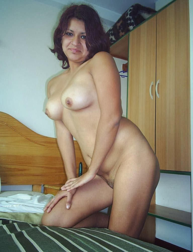 Nude Indian College Girls  Aunties South Indian -5561