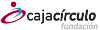Fundación Cajacírculo