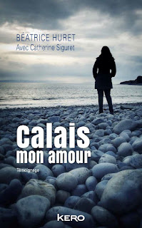 http://www.editionskero.com/sites/groupe/files/extrait_calais_mon_amour_.pdf