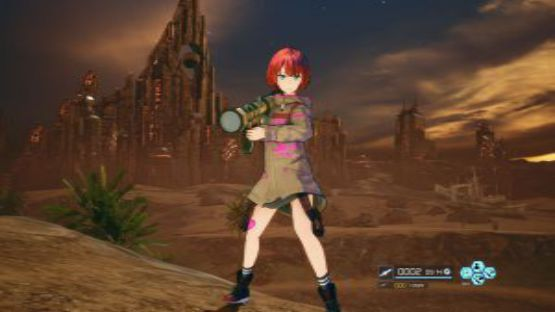 Download sword art online fatal bullet game for pc