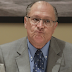 Estratégia de Alckmin sobre Bolsonaro demonstra desinteligência tucana