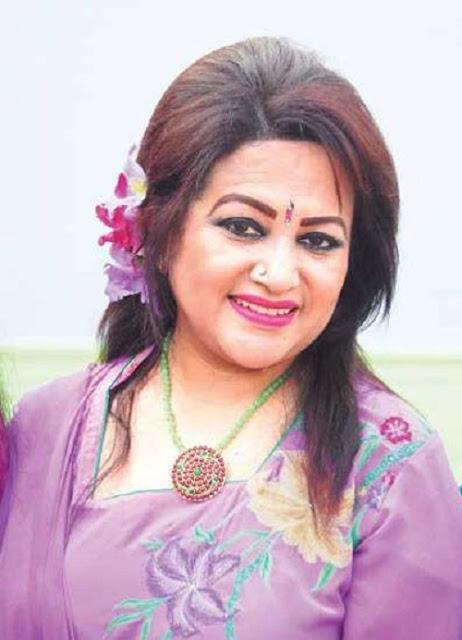 Bobita Bangladeshi Actress Photos