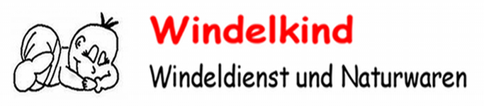 http://www.windelkind-windeldienst.de