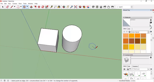 download sketchup pro 2016 full patch/crack
