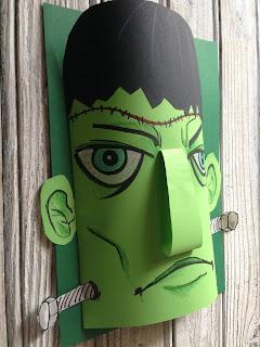 Trolls Personnage Effaceur avec Moelleux Hair Guy Poppy Branch pour enfants nouveau