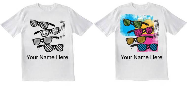T Shirt Design Company Name Ideas - interior design logo