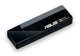 Asus USB-N13 Driver for Windows , Mac OS X and Linux
