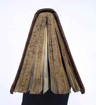 Il Catino di smeraldo orientale - libro antico - annunci