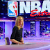 beIN Sports NBA HD - Es'hailsat Frequency