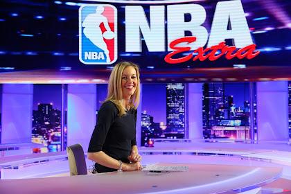 beIN Sports NBA HD - Es'hailsat Frequency