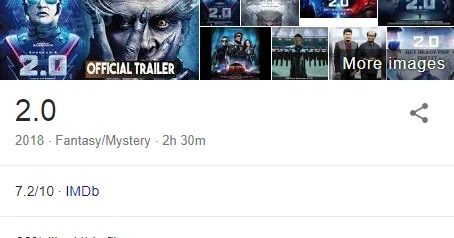 2 0 movie torrent magnet