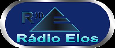 Radioelos Belém! Uma Emissora ChatGospel.Net!