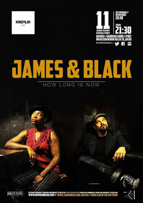 james_&_black-brixton-records