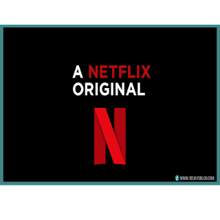 All the 50+ New Movies and Series coming to Netflix this