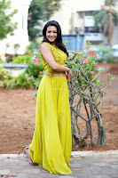 Catherine Tresa Stills (15) by Kiran Sa 18.jpg