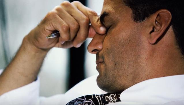 7 Cara Menghilangkan Stres Pikiran dalam Kehidupan Sehari-hari