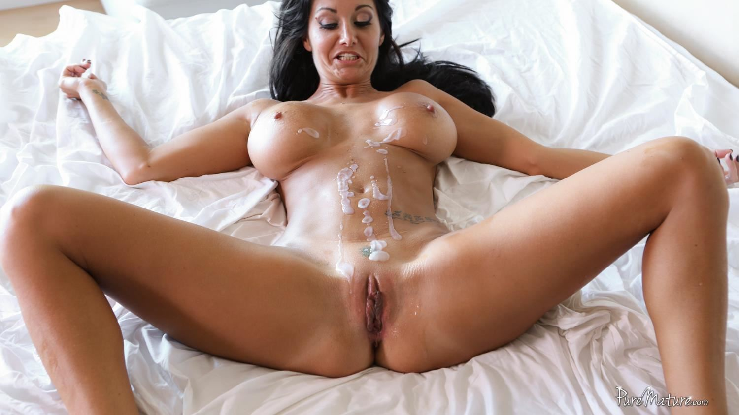 Sexy girls slut fuck