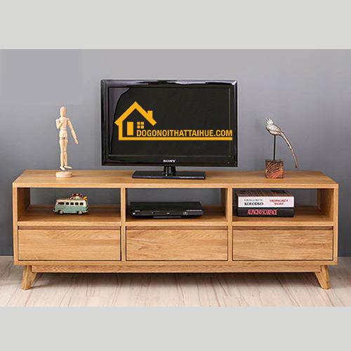Kệ tivi ở Huế, ke tivi o hue, mua ke tivi o hue