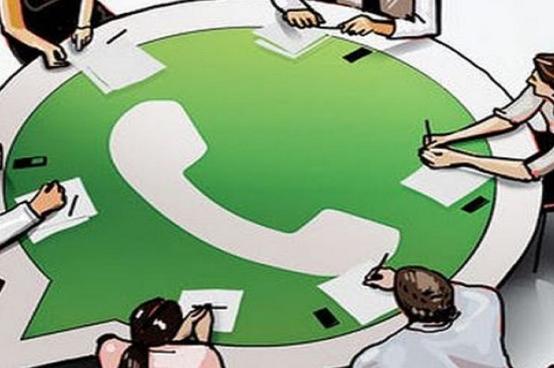 Cara Block Chat Para Anggota di Grup WhatsApp, Bisa 'Bungkam' Mereka yang Suka Ribut di Grup