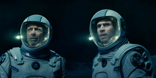 independence-day-resurgence-jeff-goldblum-liam-hemsworth