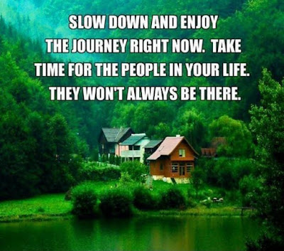 life-a-journey-quotes-images-and-sayings
