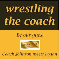 http://ballbustingboys.blogspot.com/2018/05/wrestling-coach-coach-johnson-meets.html