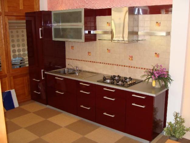 Imazination Modular Kitchen Hettich Modular Kitchen