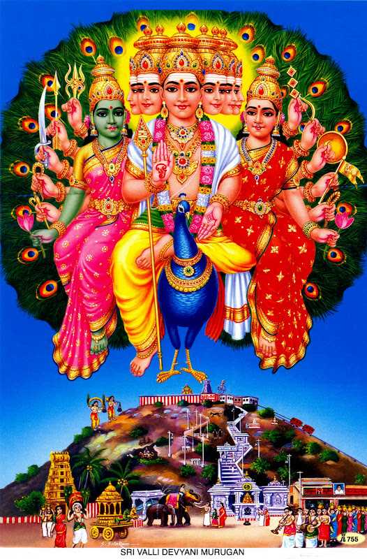 photos lord murugan wallpapers hindu god images hindu god wallpaper  title=