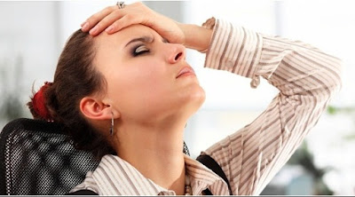 Hal yang Membuat Anda Selalu Merasa Lelah Meski Istirahat Cukup