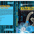 Perangkat Pembelajaran RPP Matematika Wajib XII 12 Kurikulum 2013 Revisi 2017 SMA MA