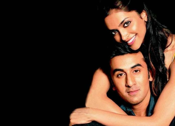 LOVELY COUPLES FREE HD WALLPAPER DOWNLOAD: Deepika ...
