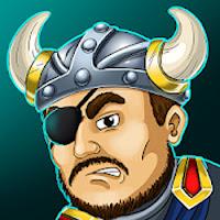Marmok'S Team Monster Crush   Mod Apk (Unlimited Money / Gems)