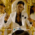 VIDEO | Young Killer Ft. Harmonize – Unaionaje |Download/Watch