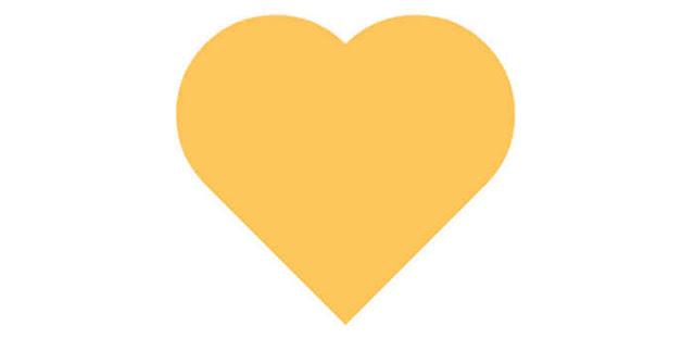 Hướng dẫn tạo hình trái tim bằng Html và CSS