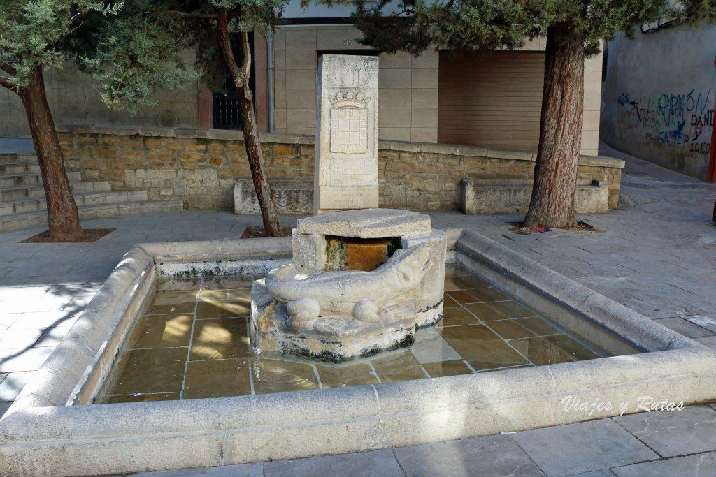 Lagarto de la Magdalena, Jaén