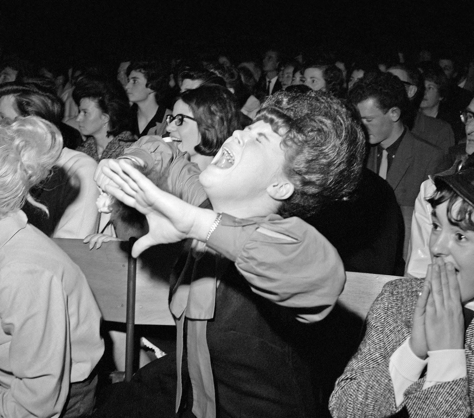 ãbeatles new zealand concert 1964ãã®ç»åæ¤ç´¢çµæ