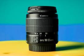5 Pertimbangan Penting Sebelum Membeli Lensa