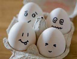 que-numero-jugar-si-sueno-con-huevos