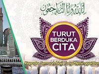 Jamaah Haji Indonesia Meninggal di Tanah Suci Capai 36 Orang