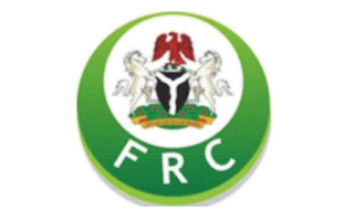 Meaning and Functions Of Financial Reporting Council of Nigeria