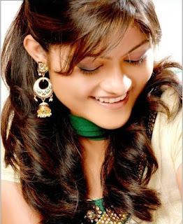 Prakruti Mishra image
