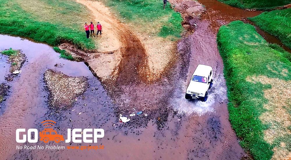 batu jeep offroad coban talun