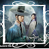 Lirik dan terjemahan lagu K.Will { Melting } Ost Drama Korea Moonlight Drawn by Clouds