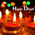 Top #30+ Happy Diwali Images