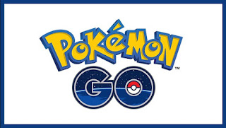 Pokemon Go - AnekaTekno.com