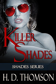https://www.amazon.com/Killer-Shades-Book-3-ebook/dp/B017FB811Q/ref=la_B0069DZ1KG_1_4?s=books&ie=UTF8&qid=1509925482&sr=1-4&refinements=p_82%3AB0069DZ1KG