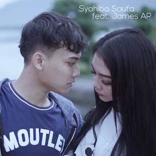 Syahiba Saufa - Ojo Salah Paham (feat. James Ap) on iTunes