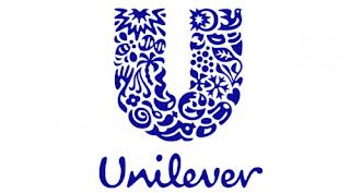 Lowongan Kerja Unilever Indonesia november 2015