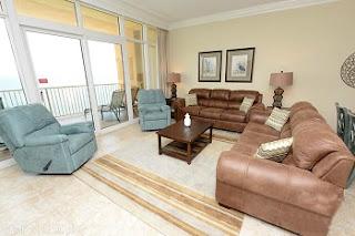 Phoenix Gulf Shores Condo For Sale, Gulf Shores AL Real Estate