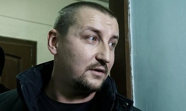 Суд вернул обвинительный акт по делу об убийстве Вороненкова